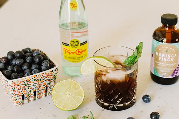 moringa drink elderberry 600x400
